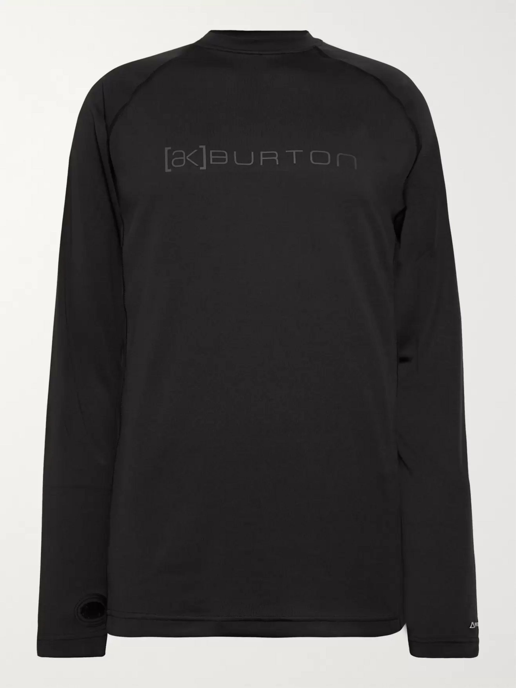 Burton [ak] Power Jersey Base Layer