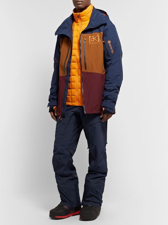 Burton [ak] Swash GORE-TEX Ski Trousers