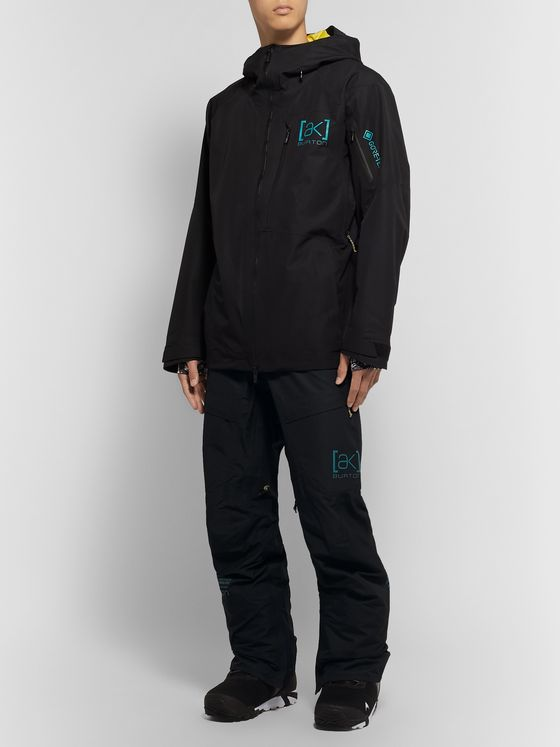 Burton [ak] GORE‑TEX 2L Swash Ski Trousers