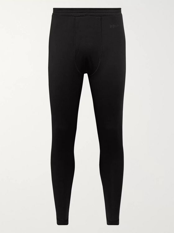 Burton Polartec Power Grid Thermal Ski Tights