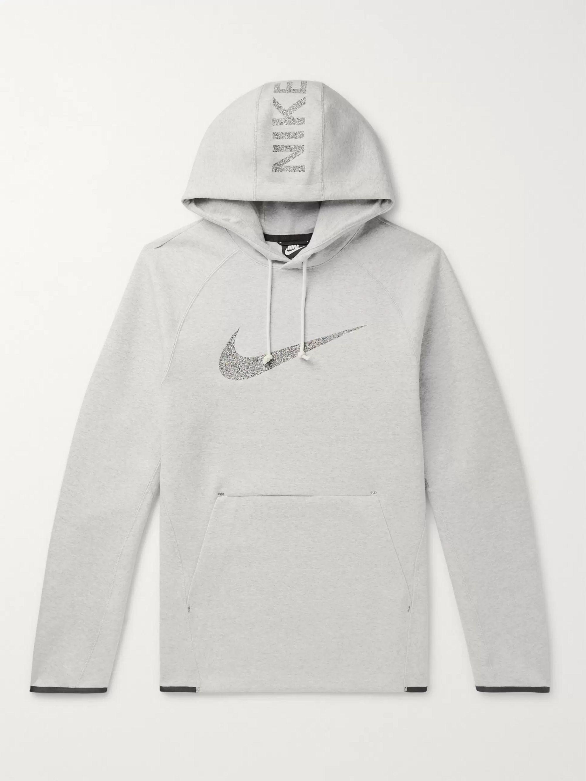 nike 50 hoodie