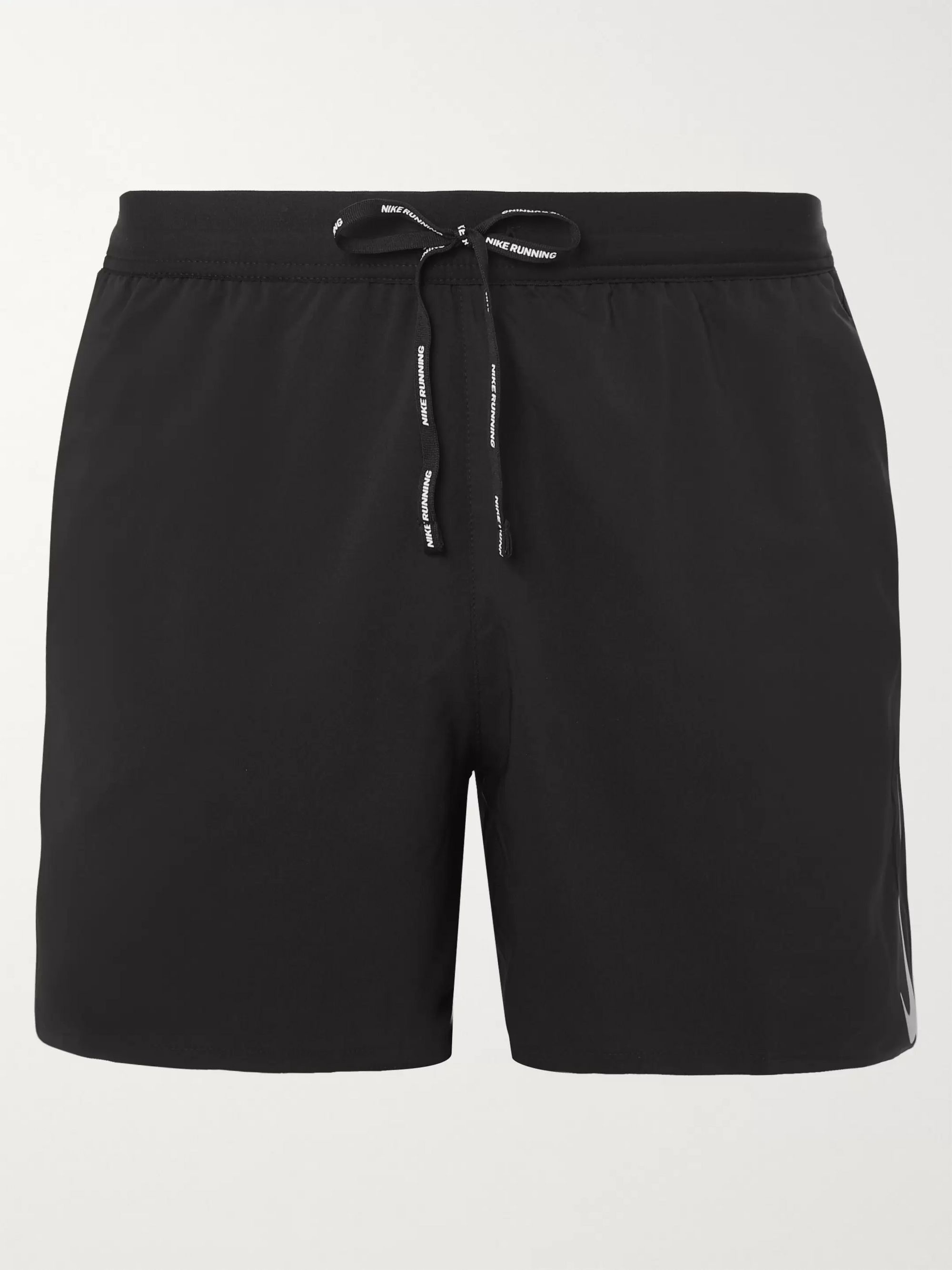 Nike Running Flex Stride Dri-FIT Shorts