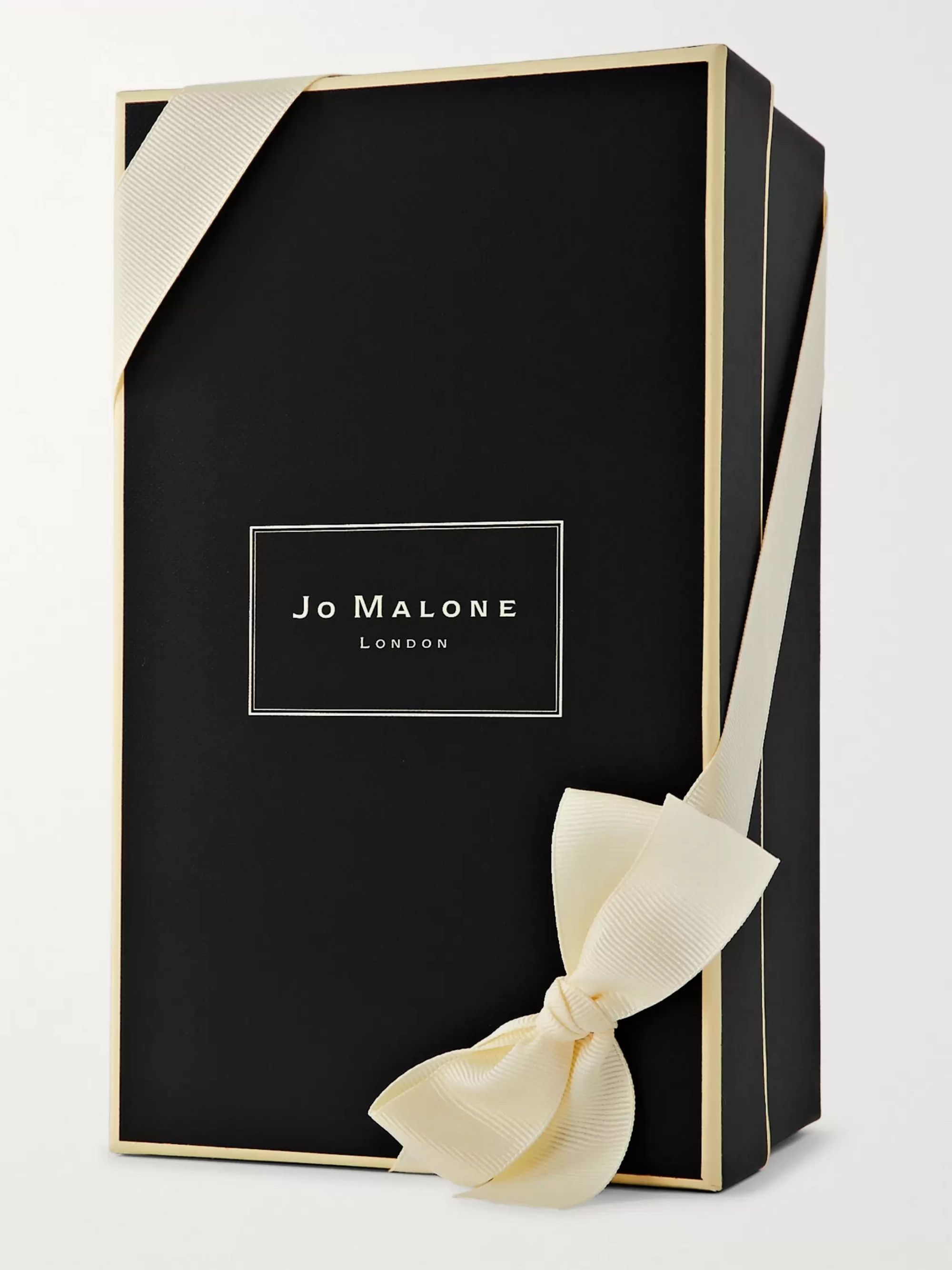 Jo Malone London Peony and Blush Suede Scent Surround Diffuser