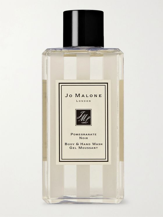 Jo Malone London Pomegranate Noir Body & Hand Wash, 100ml