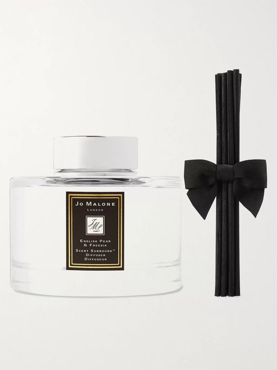 Jo Malone London English Pear & Freesia Diffuser, 165ml