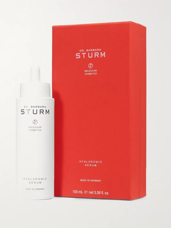 Dr. Barbara Sturm Hyaluronic Serum, 100ml
