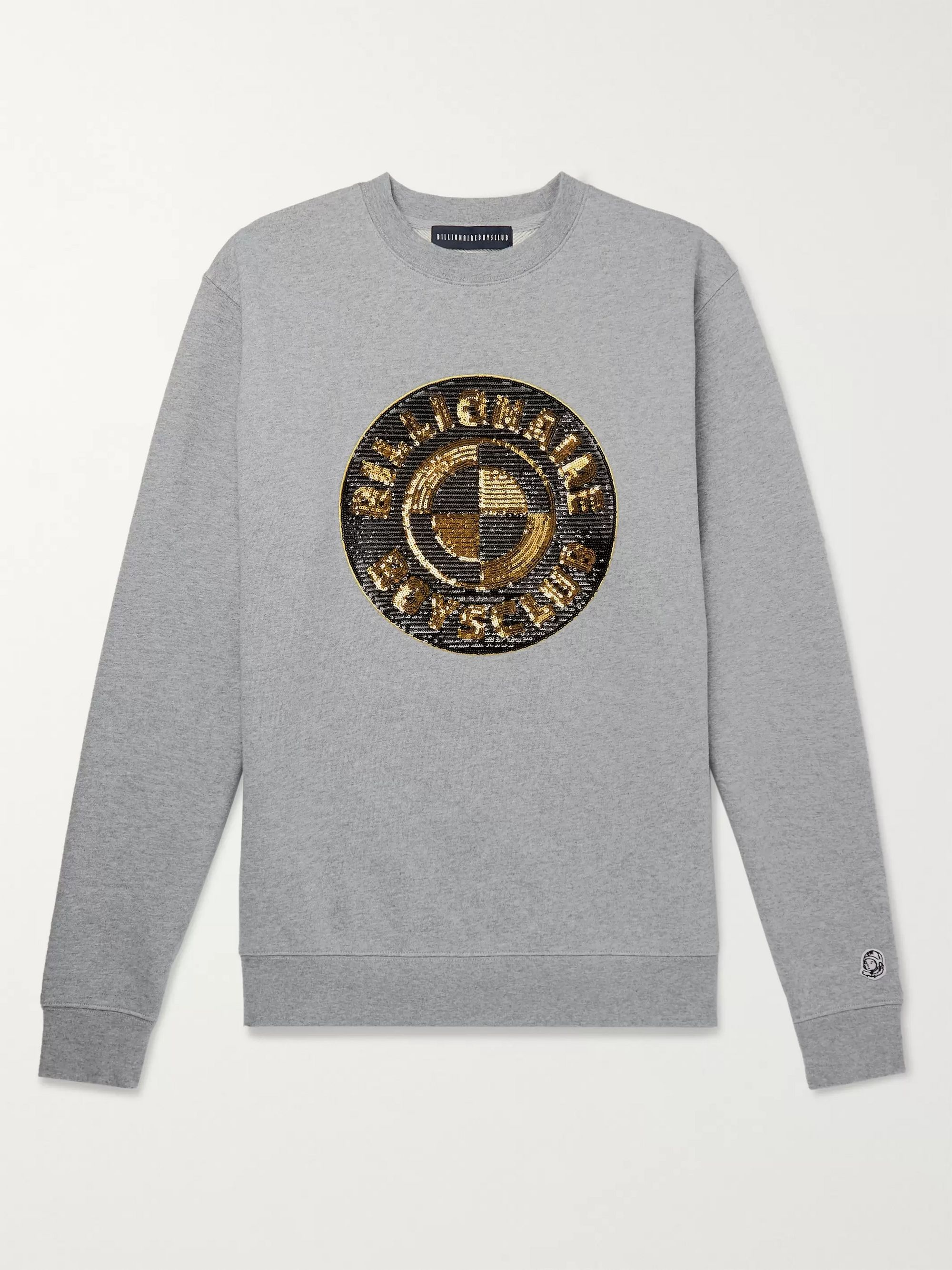 Sweatshirts – Billionaire Boys Club