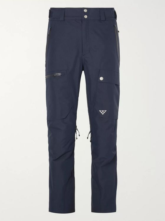 Black Crows Corpus Padded GORE-TEX Ski Trousers