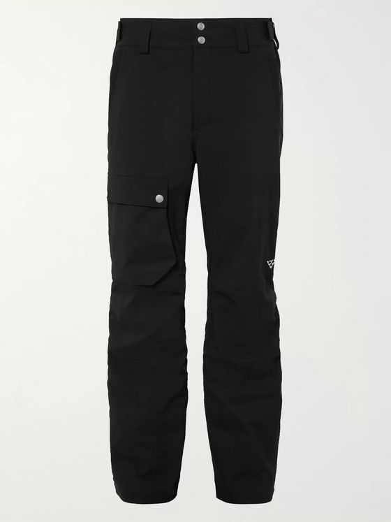 Black Crows Corpus Padded Ski Trousers