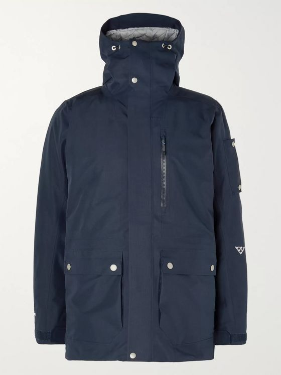 Black Crows Corpus GORE-TEX Ski Jacket