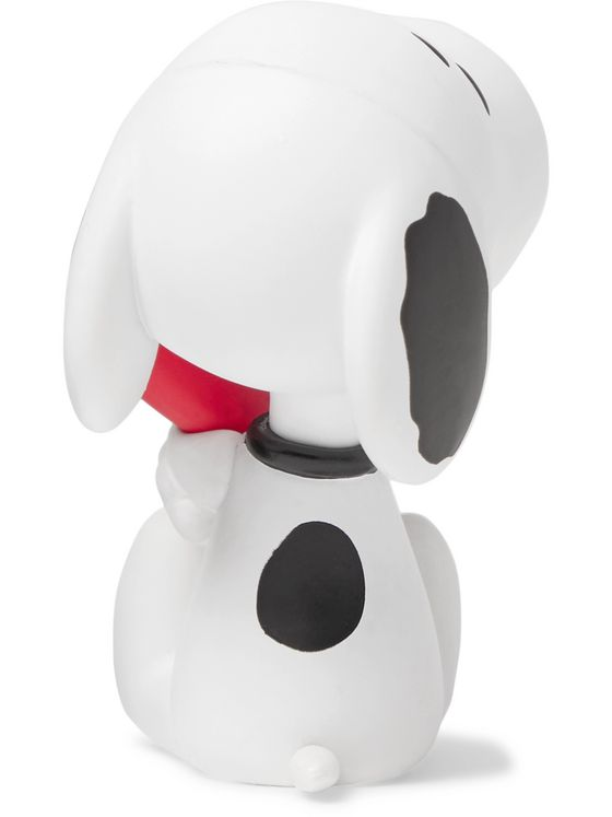 Medicom Ultra Detail Figure Series 5 No.325 Snoopy with Heart