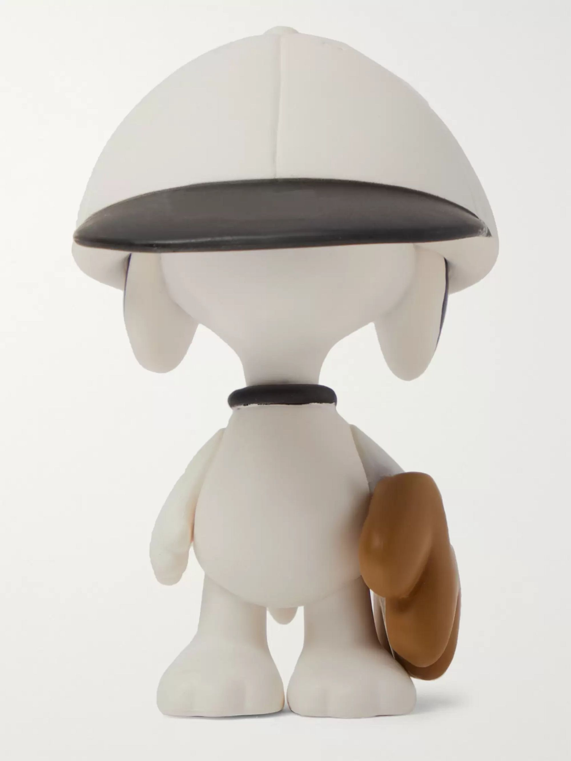 Ultra Detail Figure Series 8 No.433 Joe Cool Snoopy With Surfboard by Mr Porter