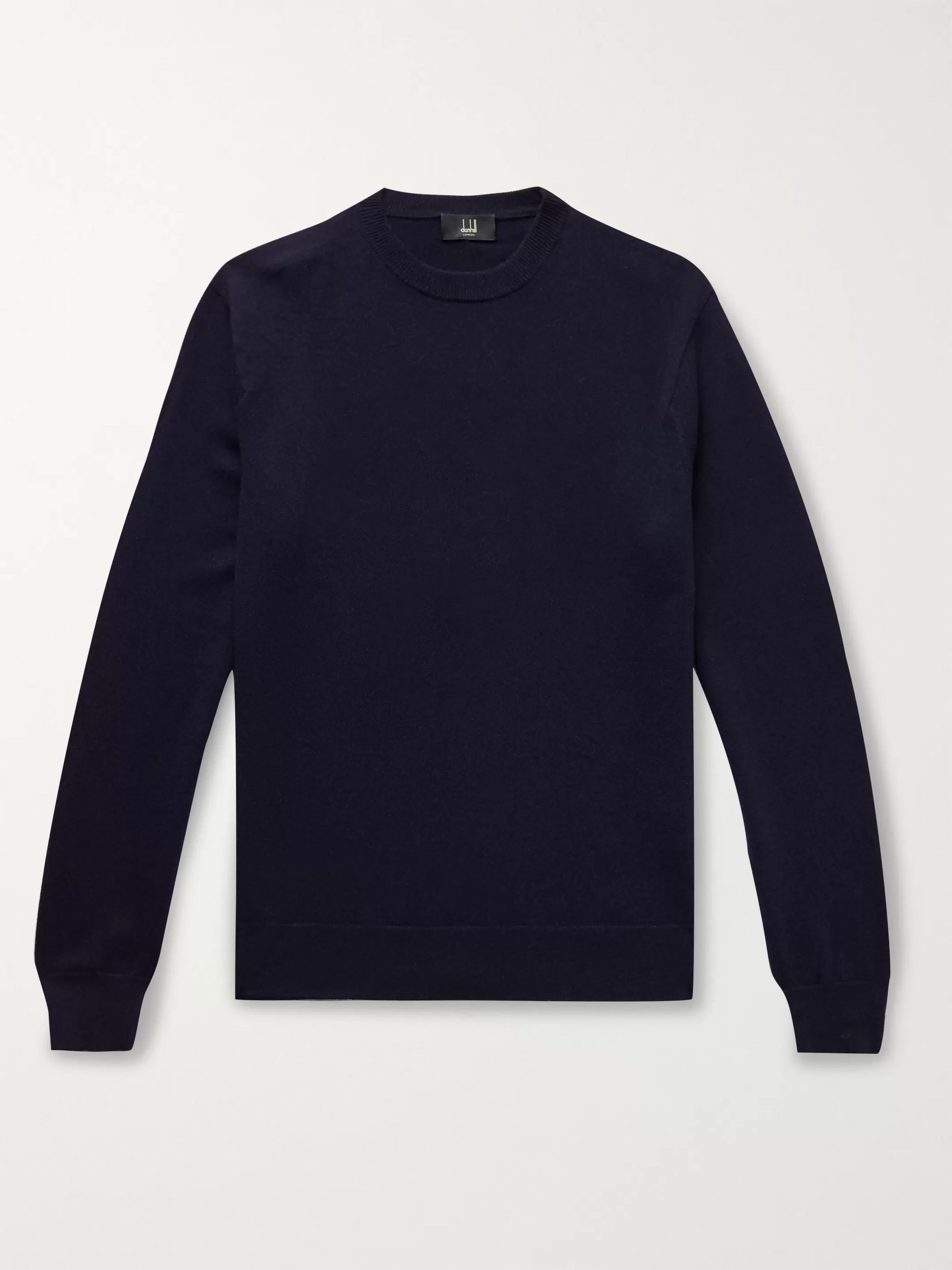 Dunhill Cashmere Sweater