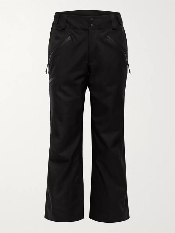 Holden All Mountain Ski Trousers
