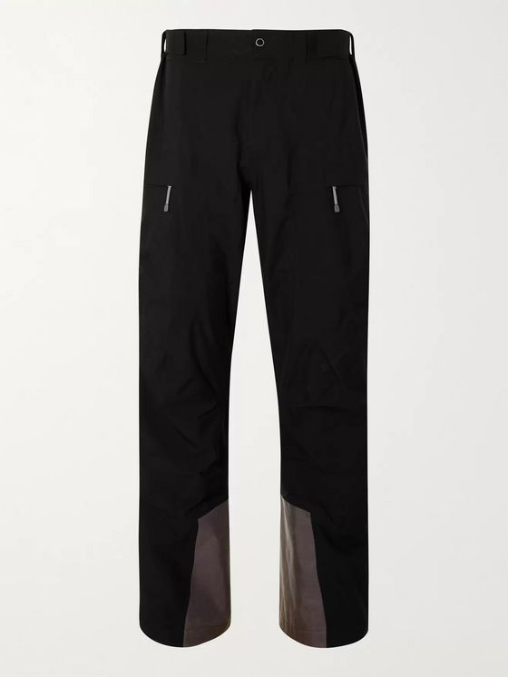 Houdini Angular Ski Trousers