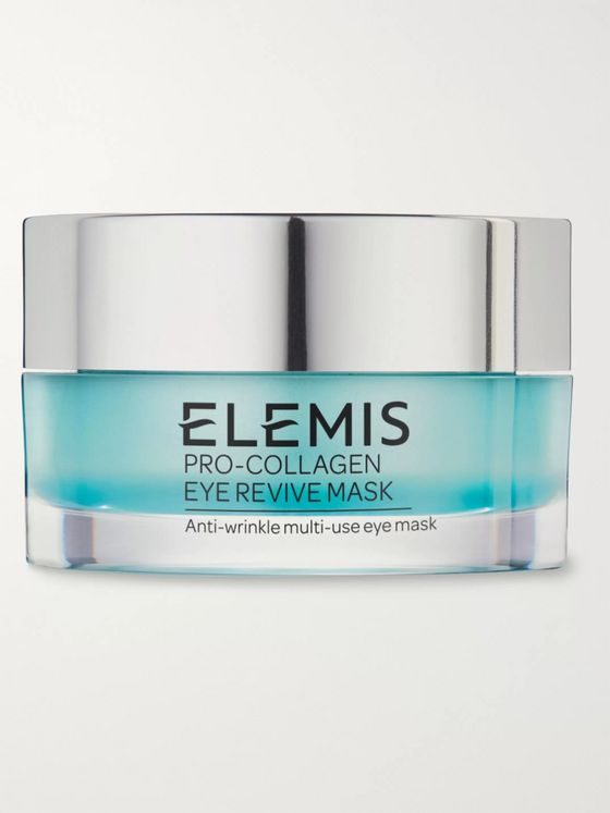 Elemis Pro-Collagen Eye Revive Mask, 15ml