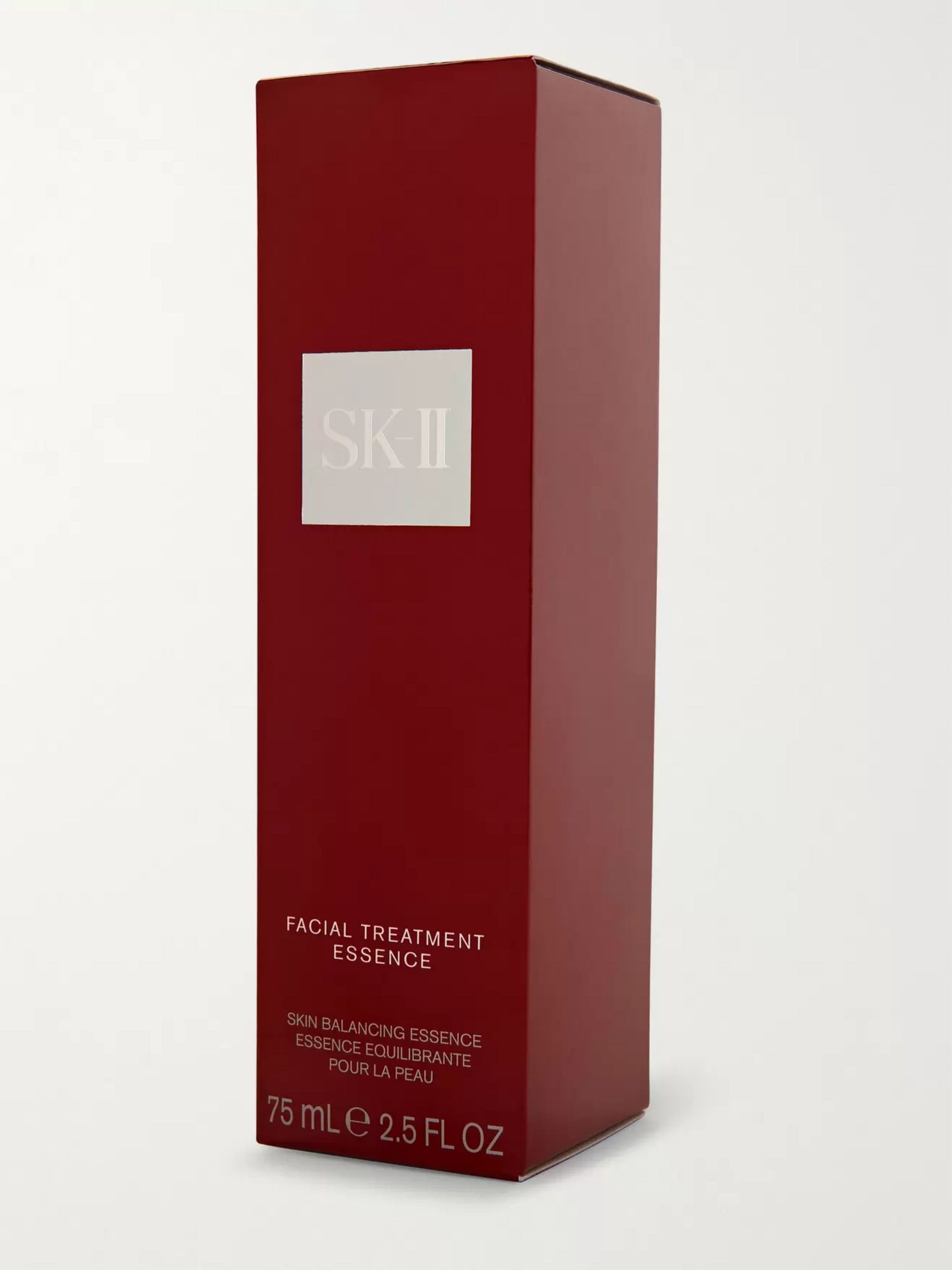 SK-II Facial Treatment Essence, 75ml