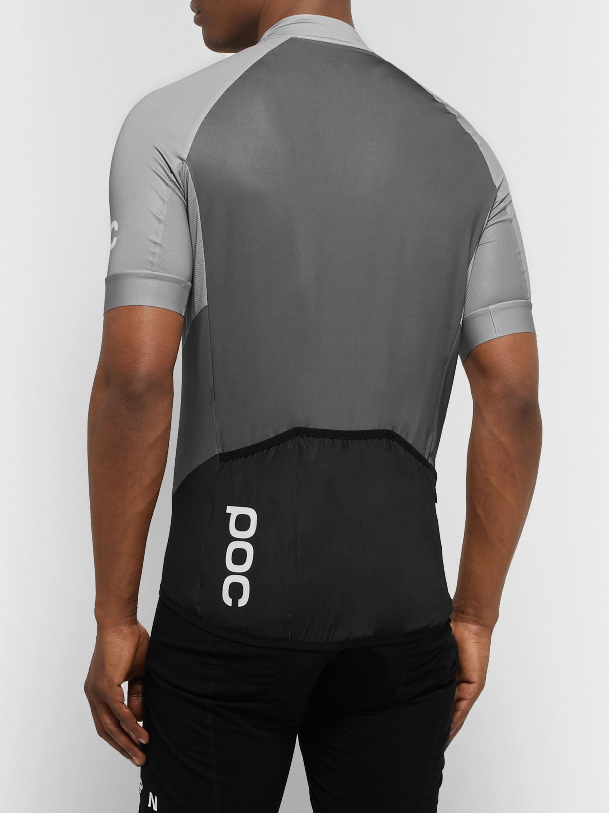 POC Essential Road Cycling Jersey