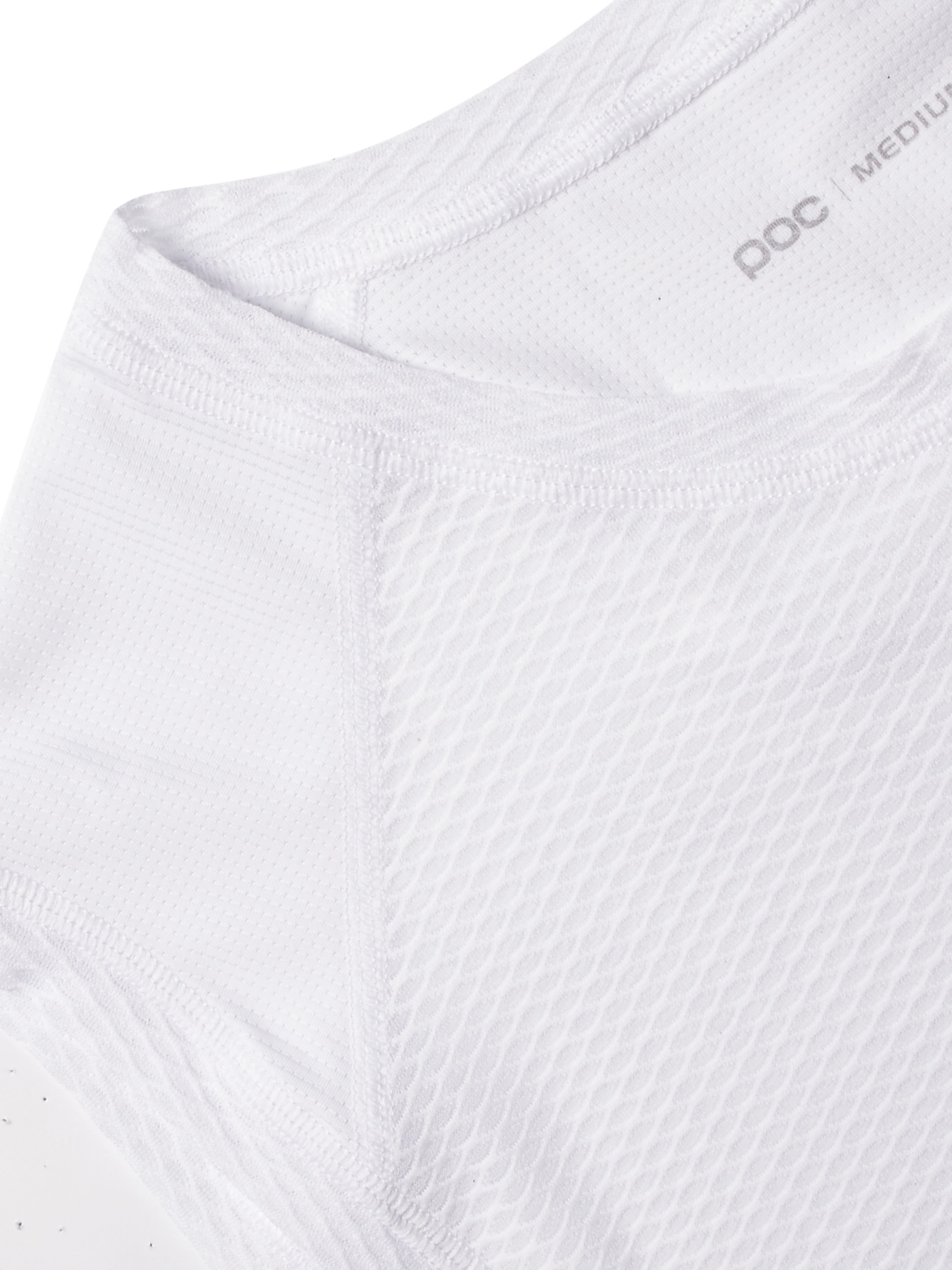 POC Essential Layer Cycling Vest