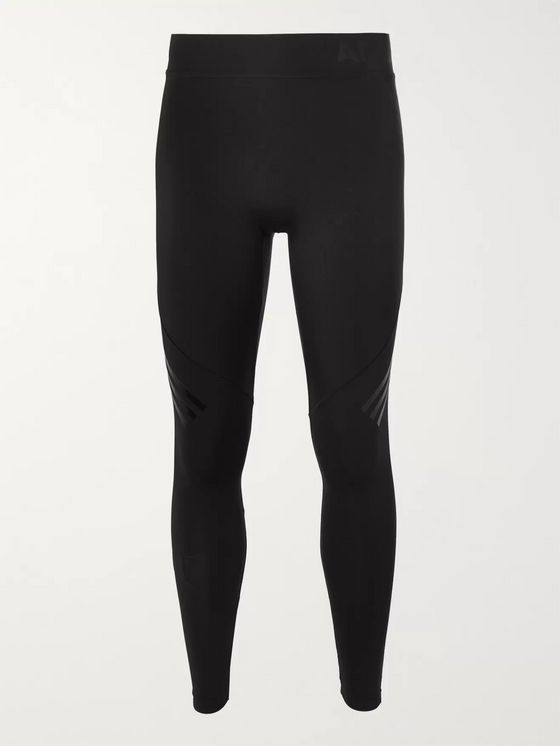 Adidas Sport Alphaskin Tech Tights
