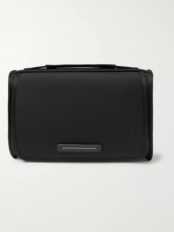 Horizn Studios Nylon Travel Pouch