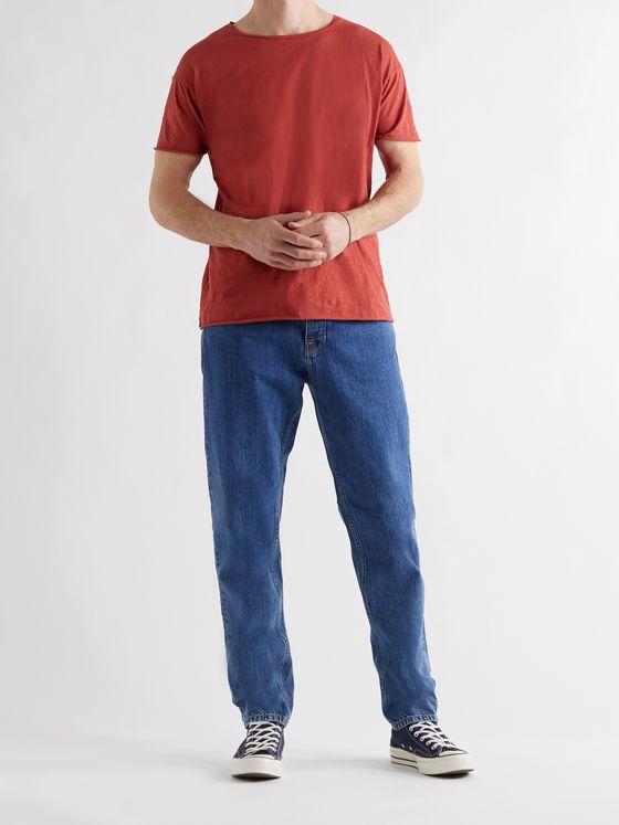 Nudie Jeans | MR PORTER