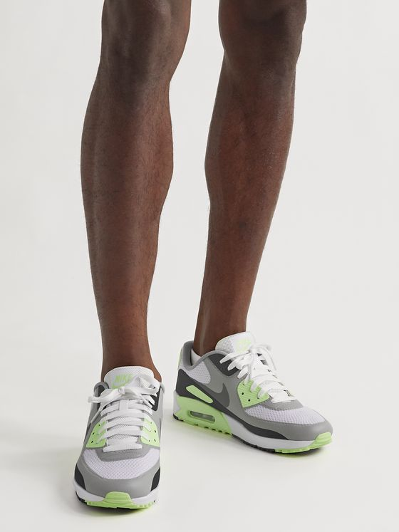 Nike Golf   MR PORTER