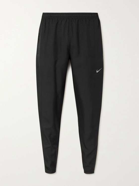 NIKE RUNNING Tapered Recycled Dri-FIT Sweatpants