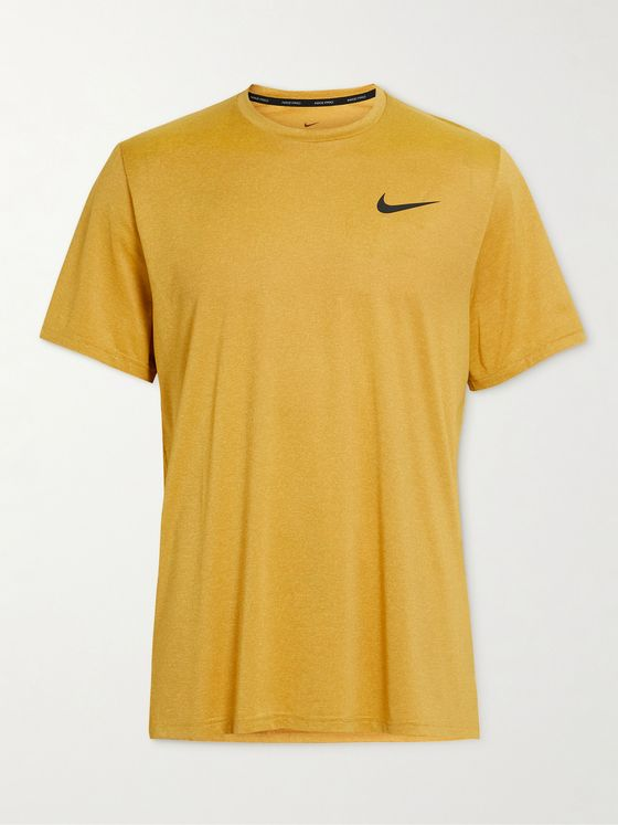 NIKE TRAINING Pro Dri-FIT T-Shirt