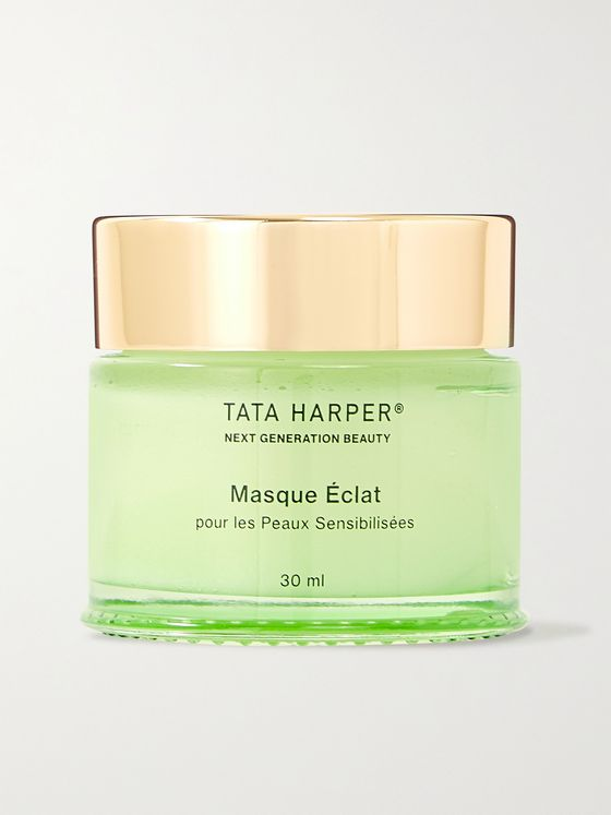 TATA HARPER Superkind Radiance Face Mask, 30ml