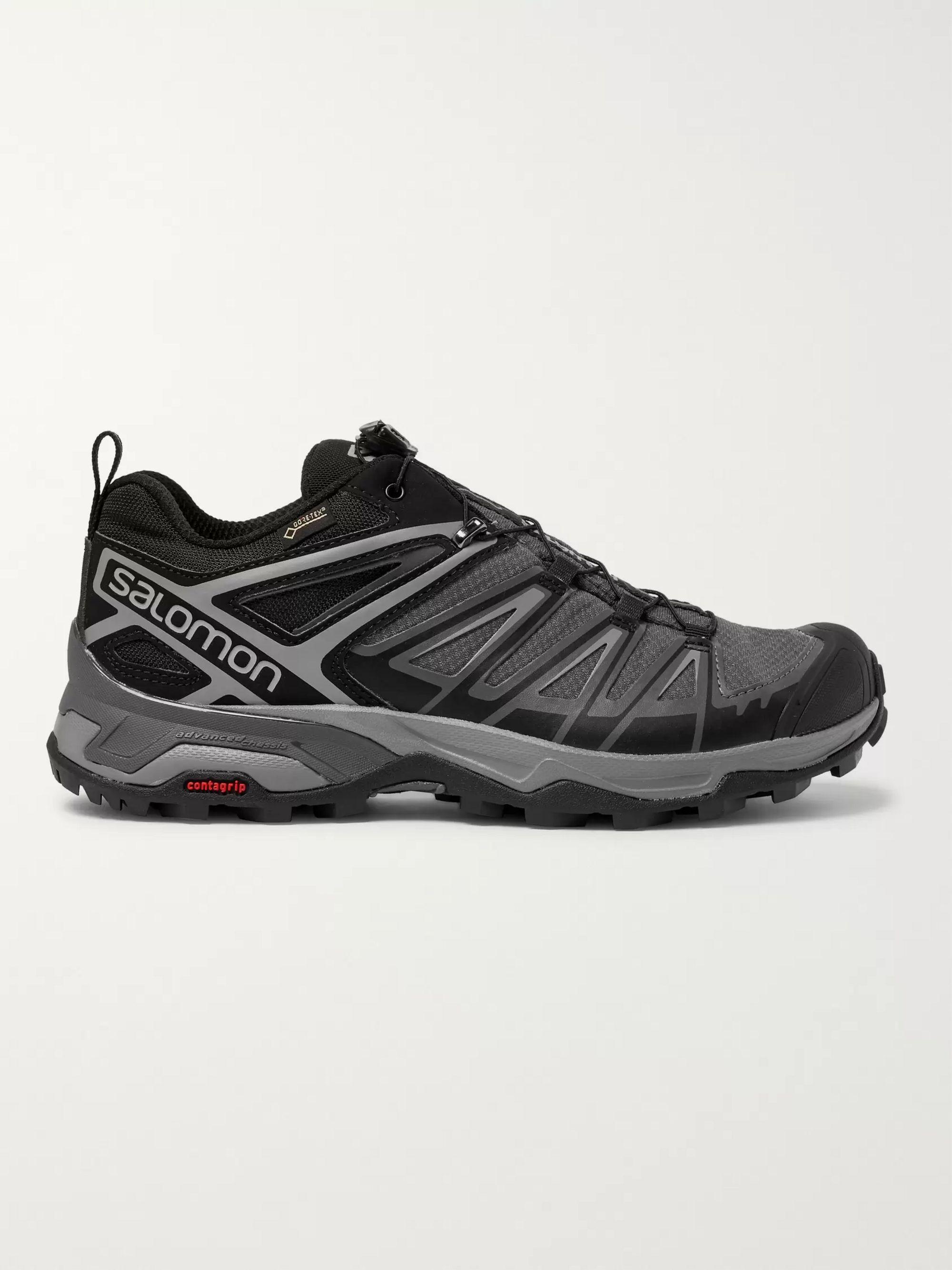 Salomon X Ultra Walking Shoes