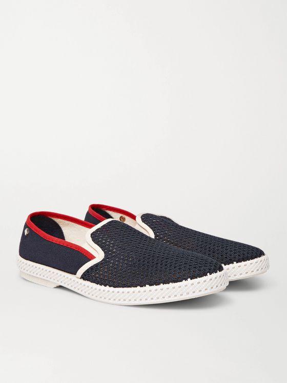 cheap for discount c3c91 06878 Rivieras Shoes | MR PORTER