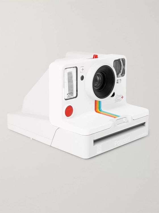 Polaroid Originals OneStep+ i-Type Analogue Instant Camera