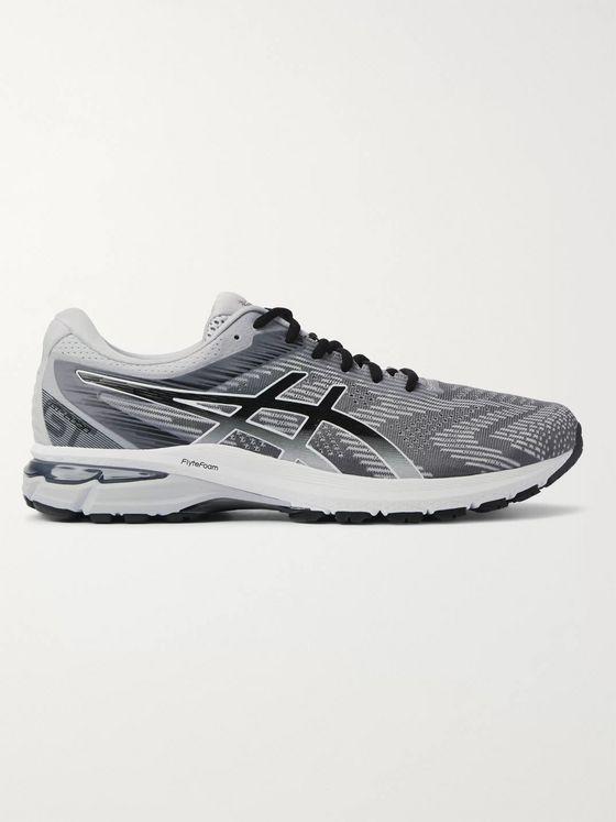 Asics Gel Kayano V OG | Vit | Sneakers | 1021A238 100