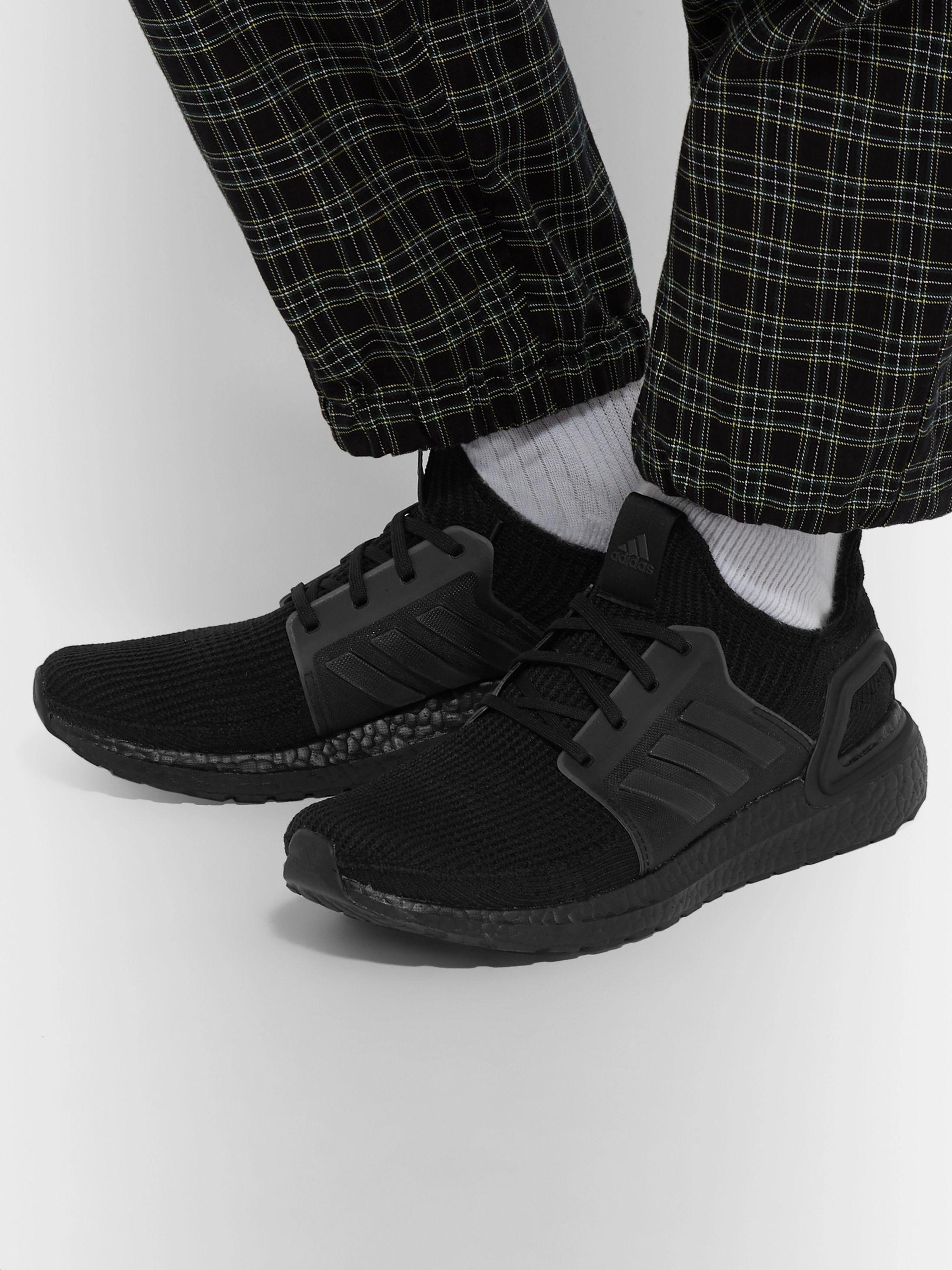 adidas Originals | MR PORTER