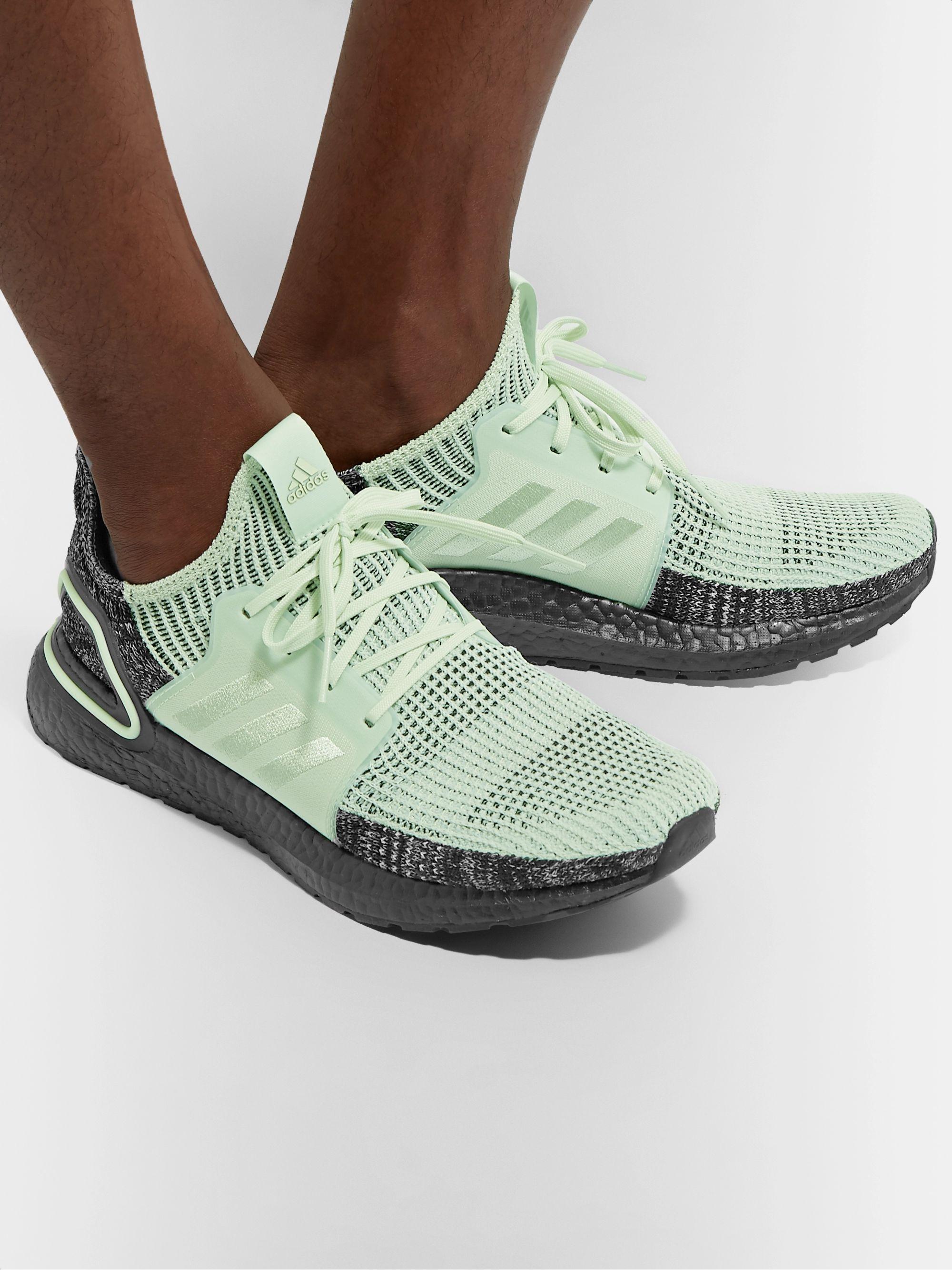 sneaker adidas ultra boost