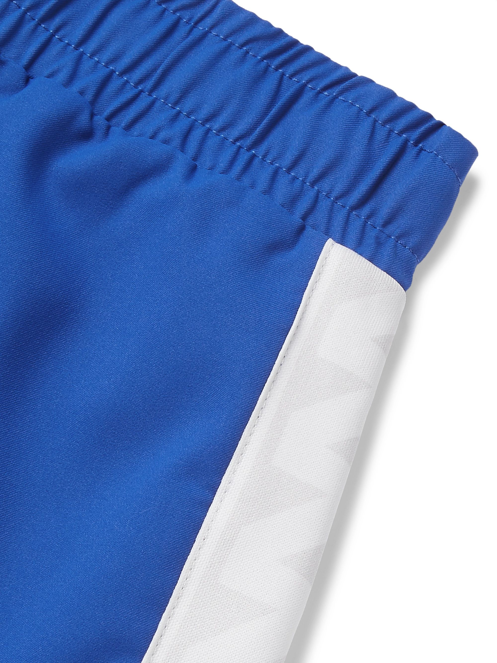 Nike Tennis Rafa NikeCourt Dri-FIT Shorts
