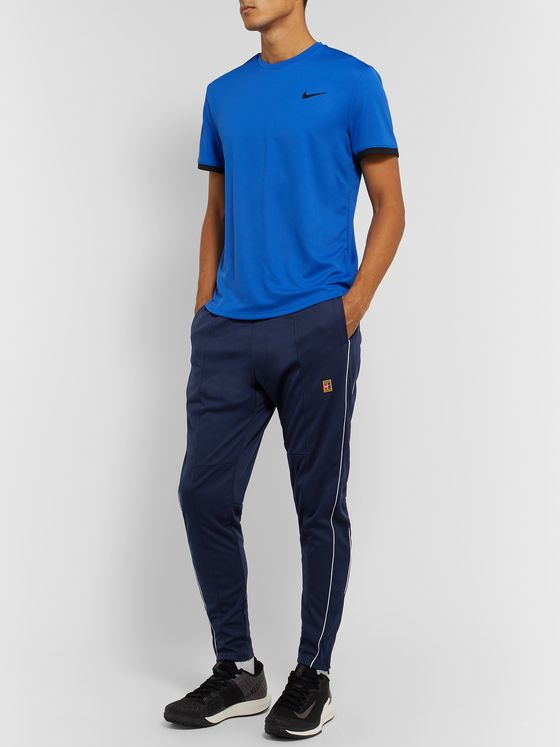 Nike Tennis NikeCourt Dri-FIT Sweatpants