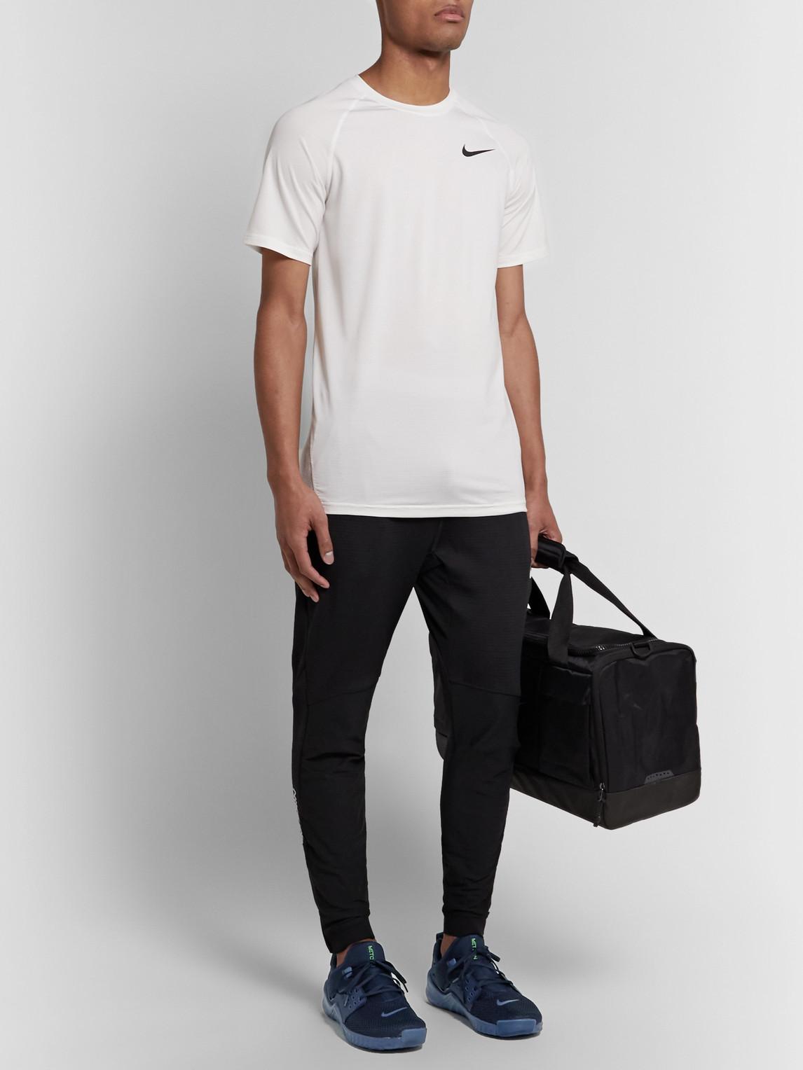 Nike Sneakers FREE X METCON 2 MESH AND NEOPRENE SNEAKERS