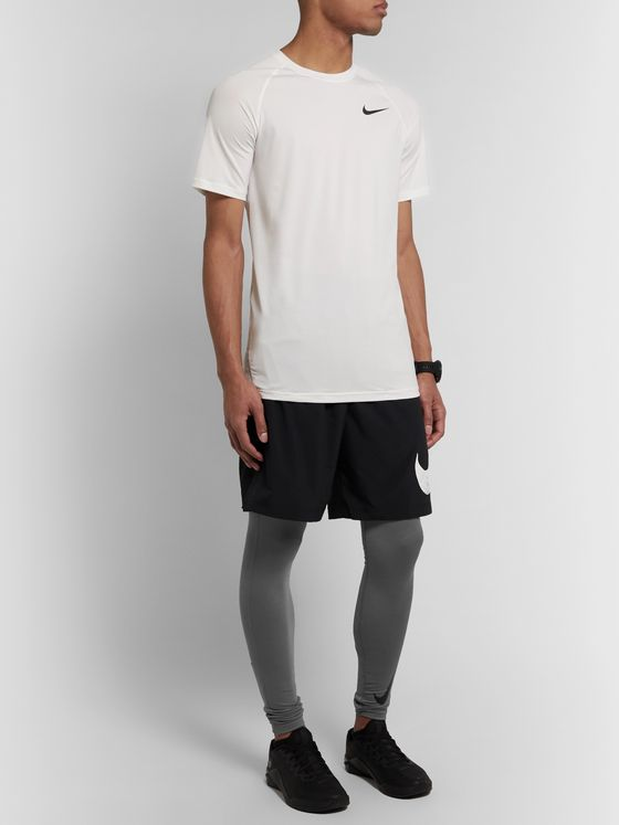 Nike Training Pro Dri-FIT Therma Tights