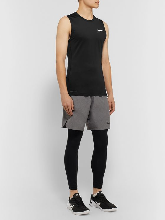 Nike Training Pro Dri-FIT Tank Top