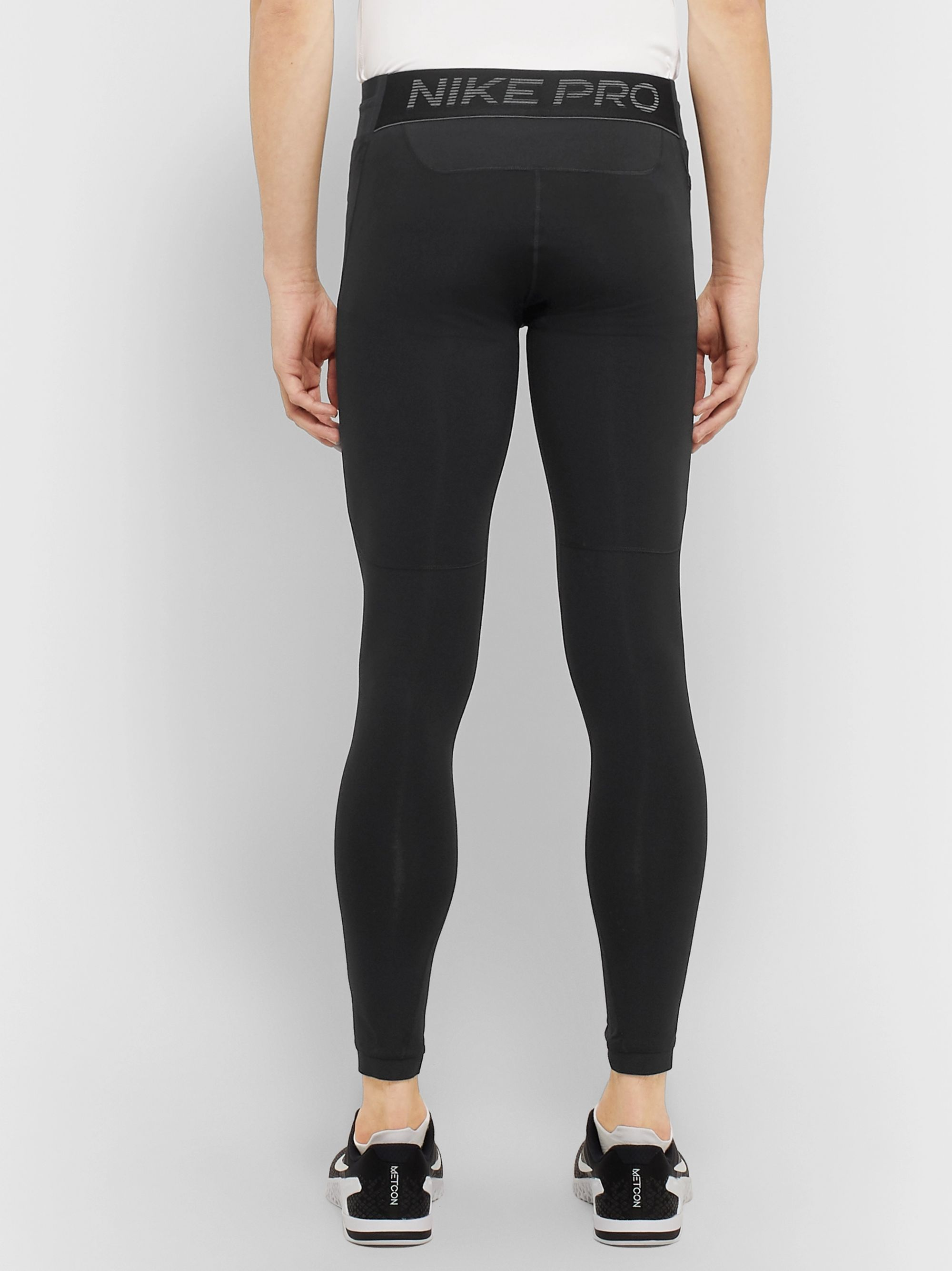 Nike Training Pro Dri-FIT Tights