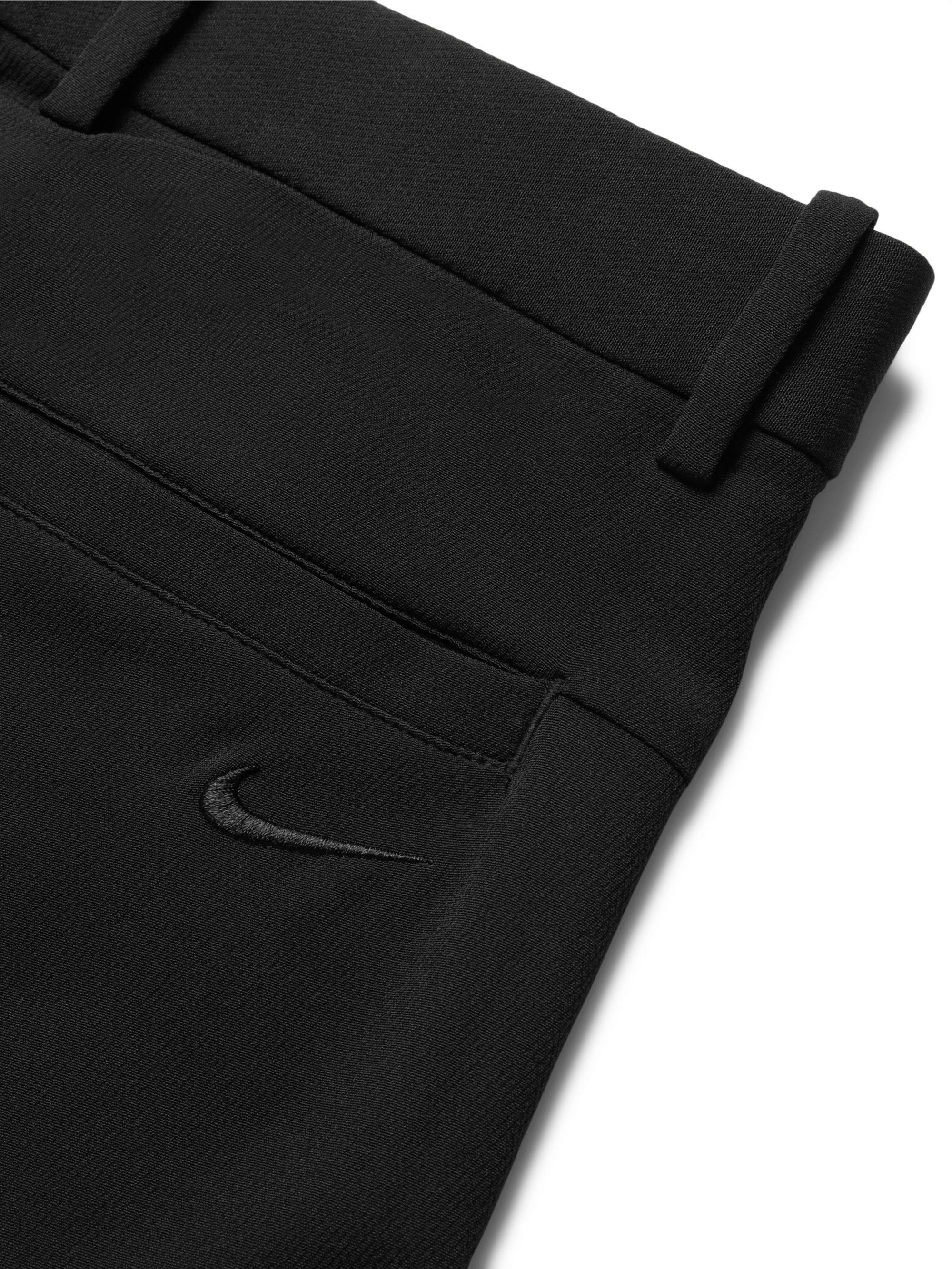 Nike Golf Vapor Slim-Fit Flex Dri-FIT Golf Trousers