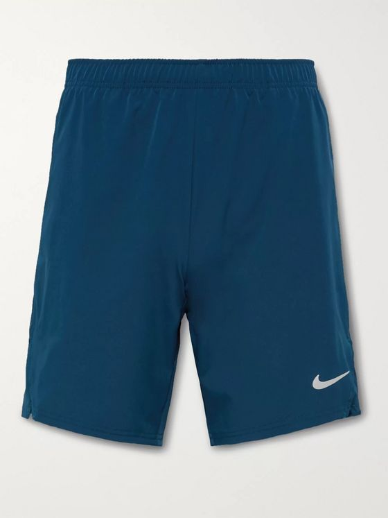 Nike Tennis NikeCourt Ace Flex Dri-FIT Tennis Shorts