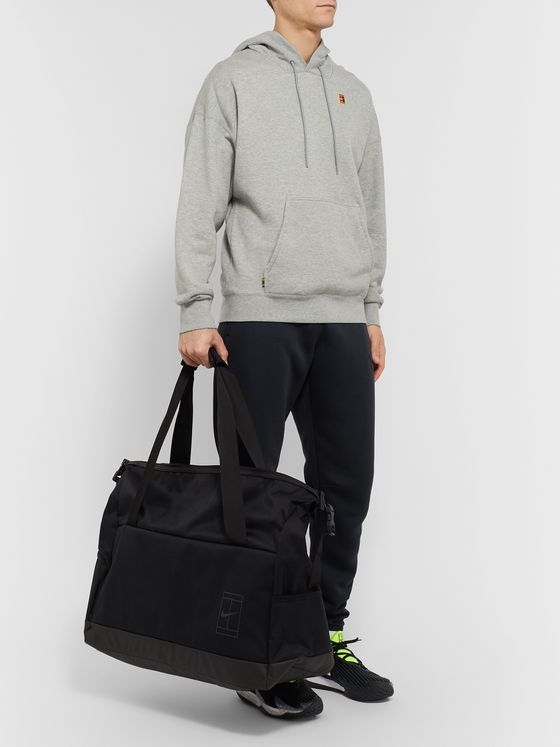 Nike Tennis Advantage Twill Holdall