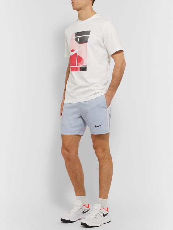 Nike Tennis Rafa NikeCourt Dri-FIT Tennis Shorts