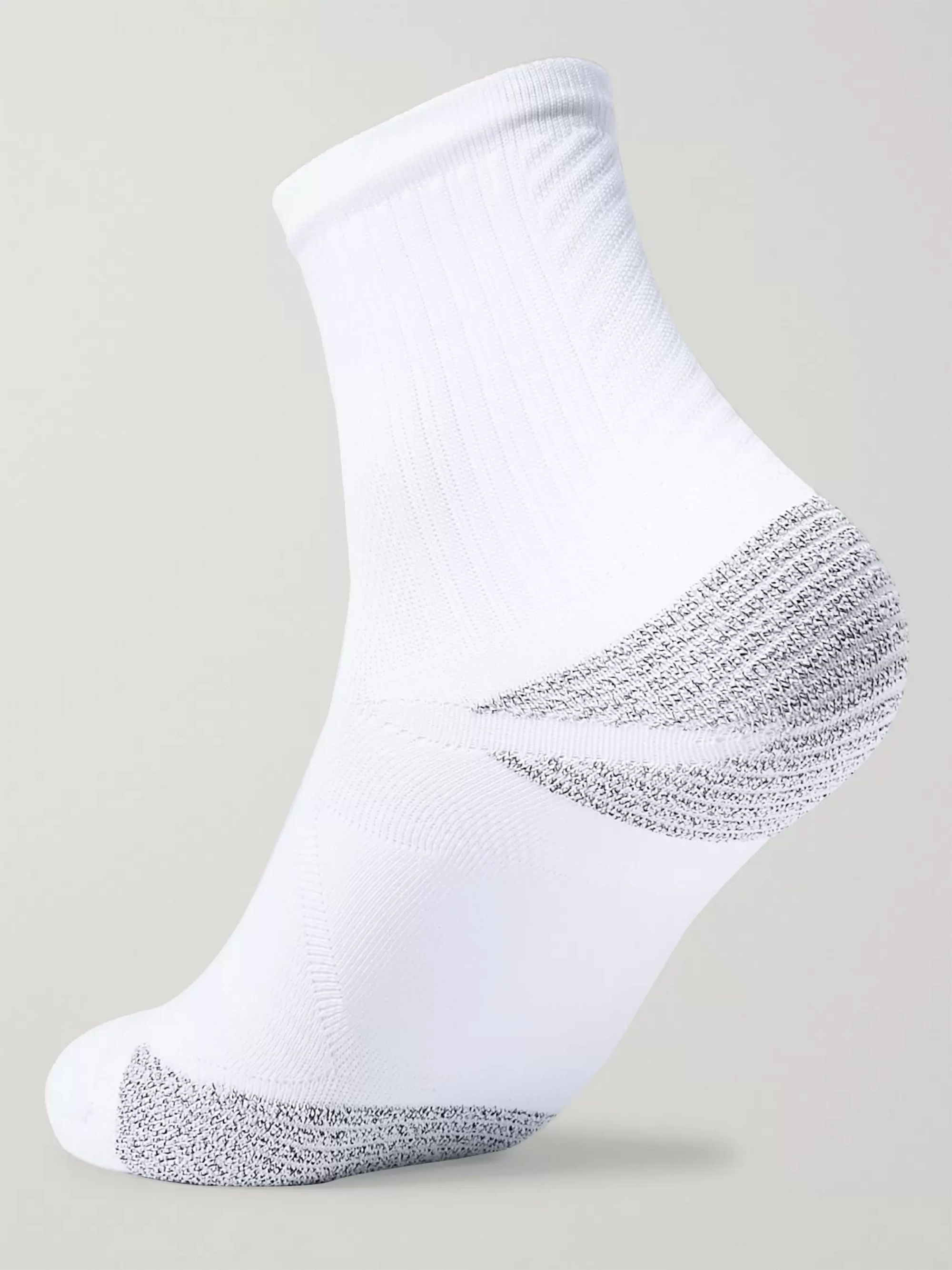 Nike Running Racing Cushioned Dri-FIT Socks