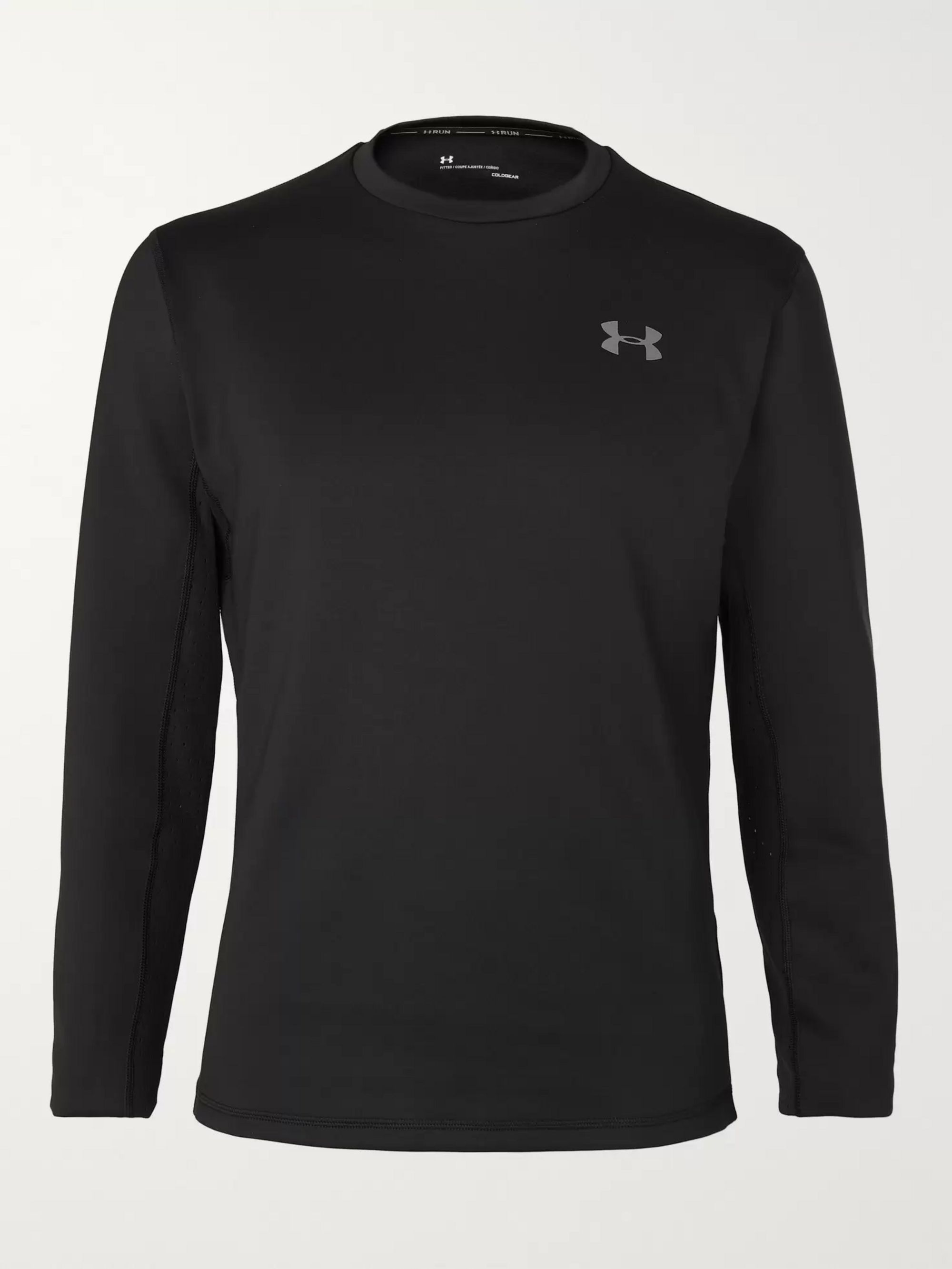 where can u buy under armour