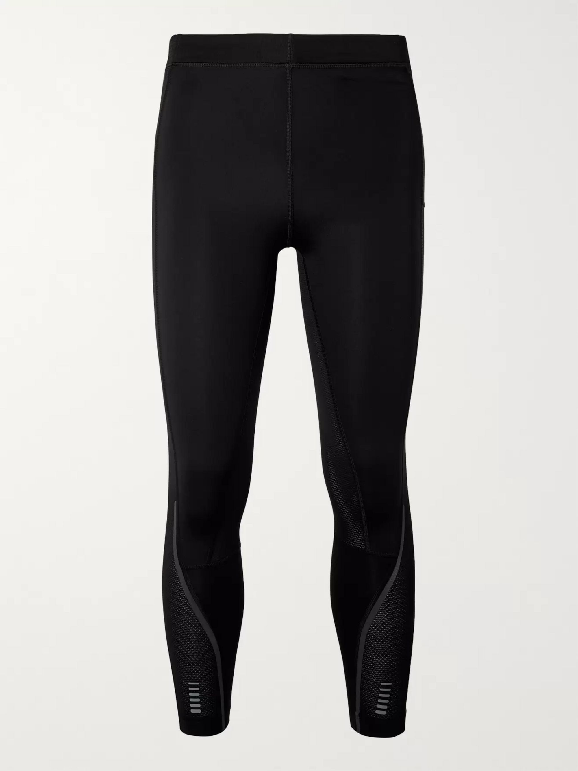Under Armour UA Rush ColdGear Compression Tights