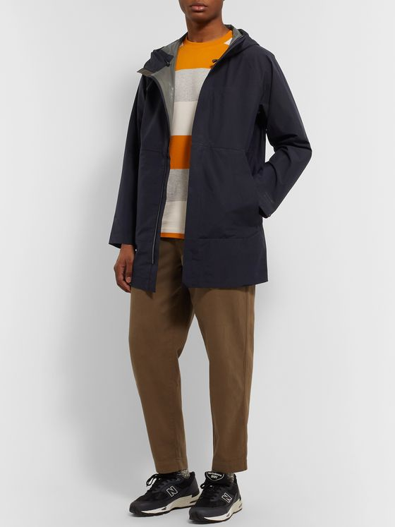 Norse Projects Bergen GORE-TEX Parka